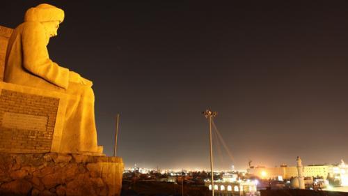 economy-outlook-kurdistan