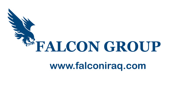 Falcon Group: A Leading Company in Kurdistan and Iraq