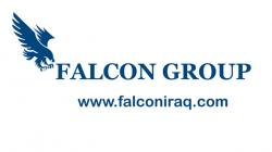 falcon-group