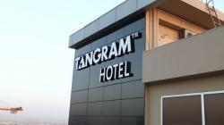 tangram-best-business-hotel-erbil-iraqi-kurdistan