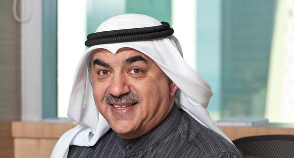 Tareq Al-Wazzan