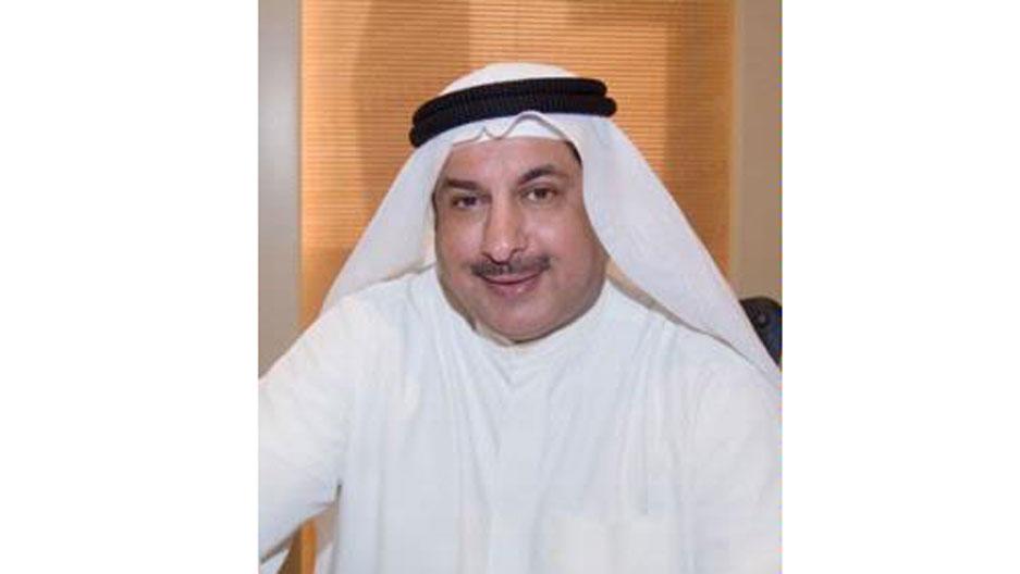 Abdullatif Al Hamad Biography
