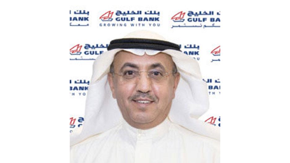 Fawzy Al-Thunayan Biography