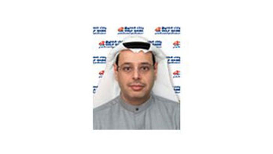 Khaled Al-Mutawa Biography