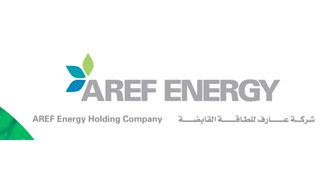 AREF Energy Intro