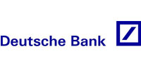 Gulf Bank Deutsche Bank Award