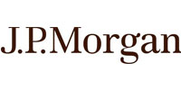 Gulf Bank JP Morgan Award