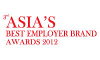 Asias-Best-Employer-Brand-Awards