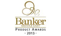 Gulf Bank Wins 'Best Retail Customer Service in the Region' Award from Banker Middle East