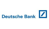 Gulf Bank Receives Deutsche Bank Award for Commercial and Treasury Payments