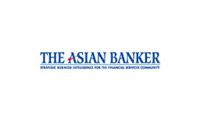 The Asian Banker Names Gulf Bank As 'Best Retail Bank in Kuwait' For Third Year Running
