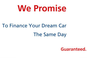 Gulf Bank We Promise Cars