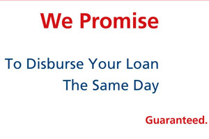 Gulf Bank We Promise Loans