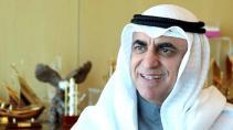 Farouk-al-Zanki,-CEO-of-KPC