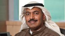AREF-Energy-Walid-K.-Al-Hashash-Chairman