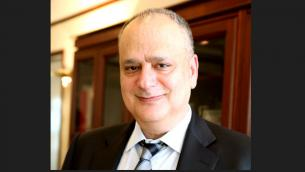 Gulf-Bank-Mr.-Michel-Accad-CEO