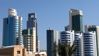 Kuwait Banking Sector: Banking on home-made challenges