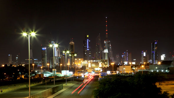 Banks in Kuwait: Overview of the Kuwait Banking Sector