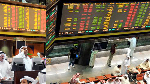Kuwait: Analysis of Financial Markets in Kuwait