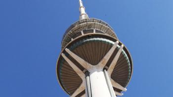 kuwait-largest-companies