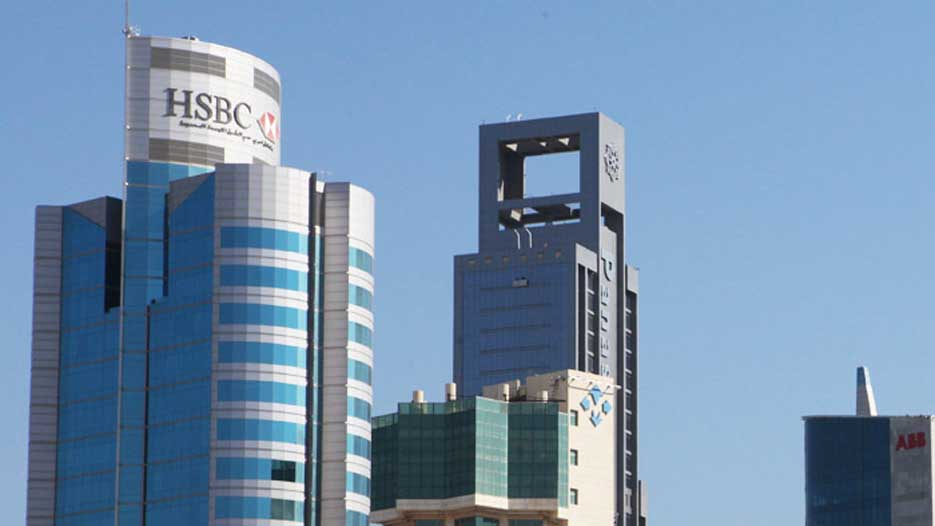 Top Commercial Banks in Kuwait