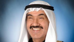 Families-of-Kuwait,-Globally-Known-Kuwaiti-Families