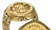 Art of Kuwait: Dar al-Athar al-Islamiyyah Art Collection