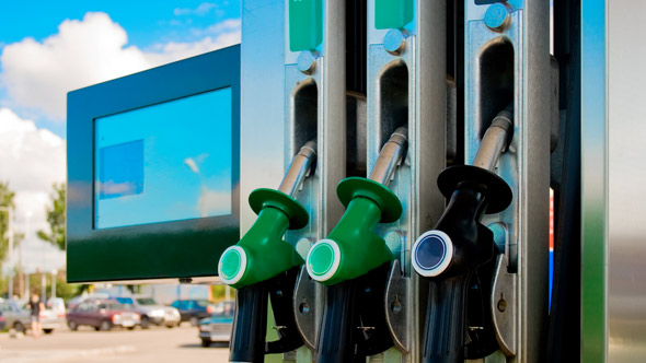 Oil Prices in 2012 to Remain Stable