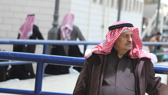 Kuwait Public Spending: Salaries and Wages Expenses to Explode