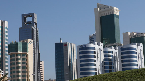 Investment Banking and Asset Management Industry in Kuwait to Focus on Core Business