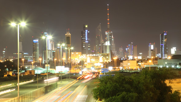 Corporate Bond Market in Kuwait: Signs of Recovery