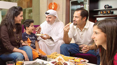 Family Business in Kuwait: Moving to the Next Stage