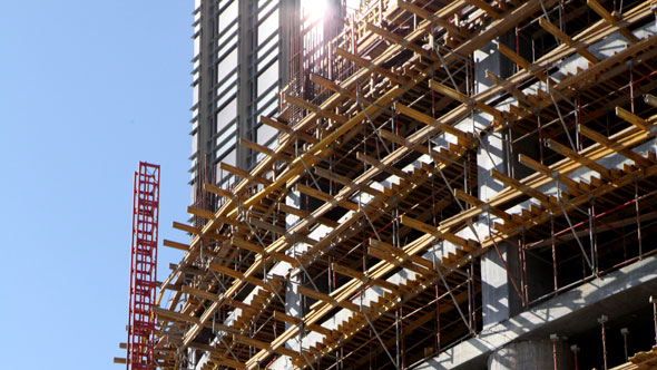 Residential Real Estate in Kuwait: Prices Will Continue to Rise