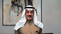 bader-al-humaidhi-former-minister-of-finance