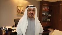 Fouad-Alghanim-&-Sons-Group,-Fouad-M.T.-Alghanim,-Chairman-&-CEO,-16.12.14