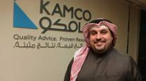 KAMCO,-Faisal-M.-Sarkhou,-CEO,-18.12