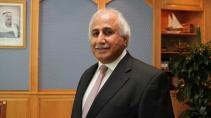 Kuwait-University,-Abdullatif-A.-Al-Bader,-President,-15.12