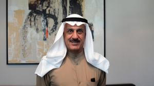 invest-in-kuwait-low-oil-prices