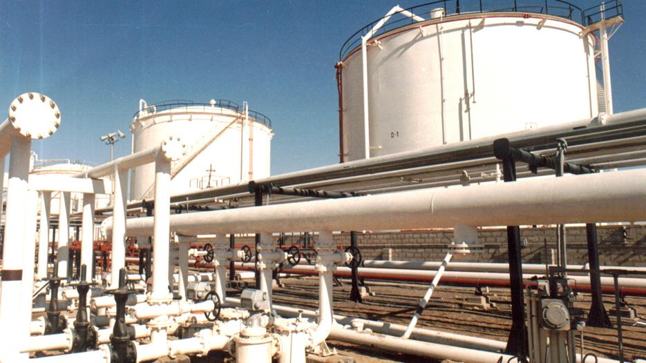 Kuwaiti Sectors