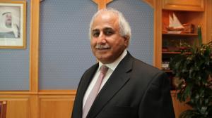 vision-for-kuwait-university