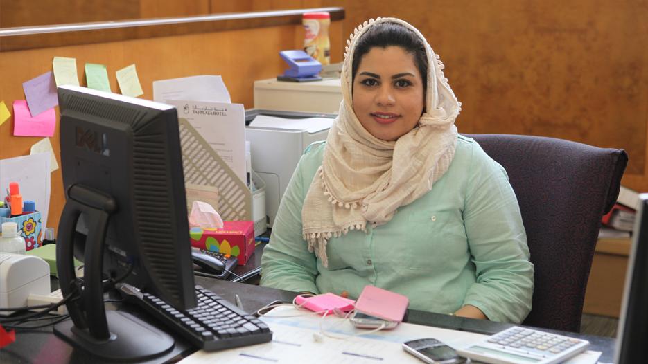 banking sector kuwait