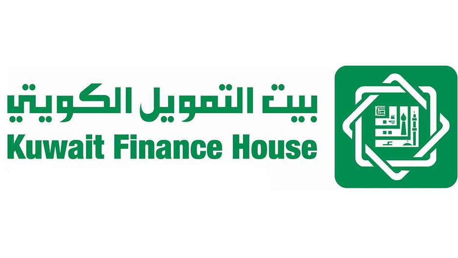 Kuwait Finance House (KFH)
