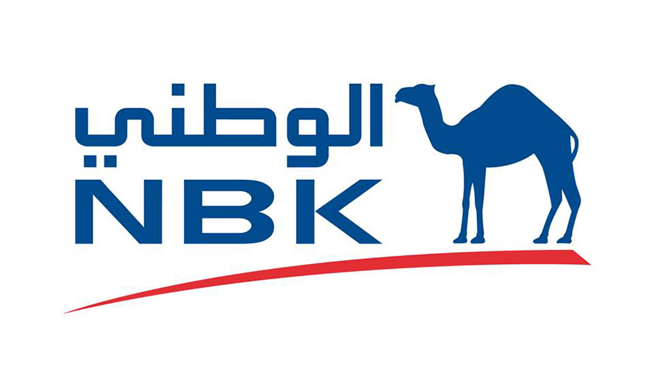 National Bank of Kuwait (NBK)