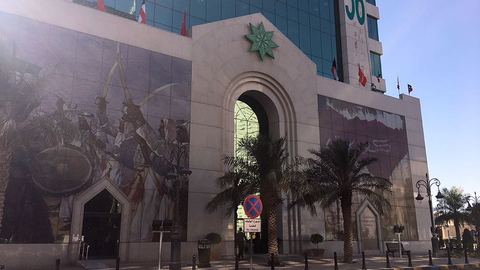 Top Banks in Kuwait