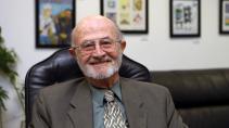 Dr-Tim-Sullivan-AUK-President