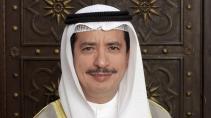 Dr-Yousef-Al-Ibrahim-Economic-Adviser-Al-Diwan-Al-Amiri