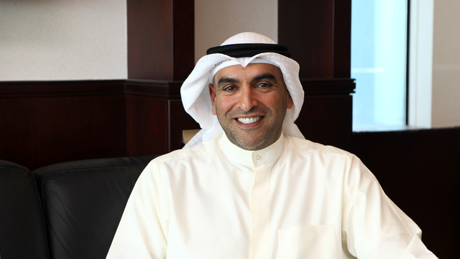 Kuwait Finance and Investment Company (KFIC), a Well-Established Asset Manager in Kuwait