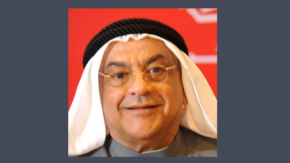 Kutayba Alghanim