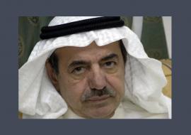 fawzi-al-kharafi