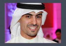 mohannad-al-kharafi
